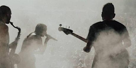 Concert FÈRULA (La Roca del Vallès) entradas