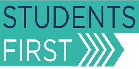 Students First tickets