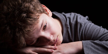 Understanding the Effects of Domestic Abuse on Children NW - Welsh Delivery tickets