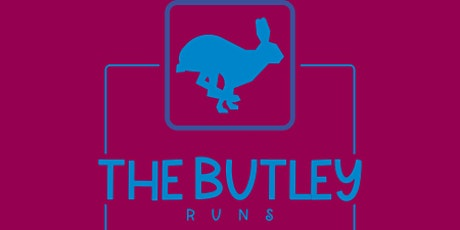 The Butley Runs tickets