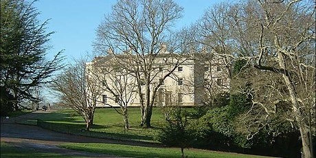 Pi Singles - Saltram Walk tickets