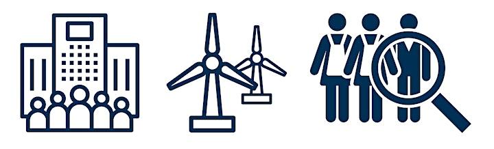 Afbeelding van Toekomst FruitDelta Rivierenland: een toekomstbestendige arbeidsmarkt