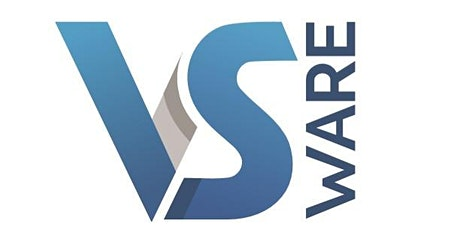 VSware Certification (Standard)- Webinar - 13th November tickets