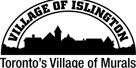Village of Islington BIA - Annual General Meeting tickets