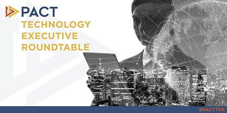 Technology Executive Roundtable:  The Evolution of Globalization