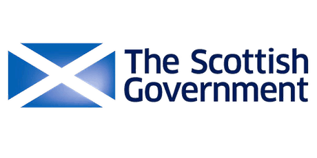 The third sector and the National Performance Framework tickets