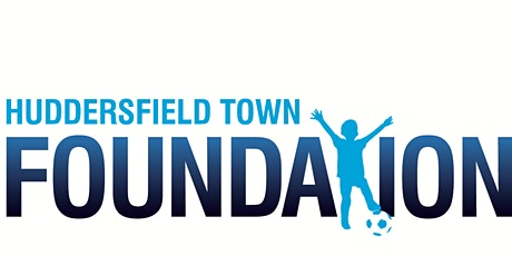 Black History Month with HTAFC (Tuesday 27th) tickets