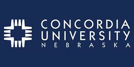 CUNE Dual Credit Registration - Martin Luther High School, Greendale, WI tickets