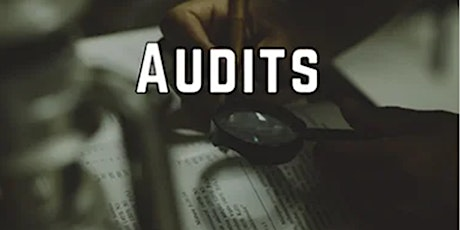 Layered Process Audits for USFDA Regulated Industries tickets