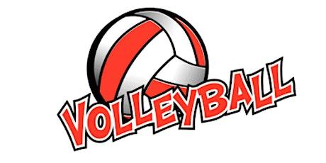 Chapel Hill vs Harmony- Volleyball - October 20 tickets