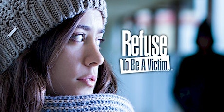 National Rifle Association's Refuse to Be a Victim Course tickets