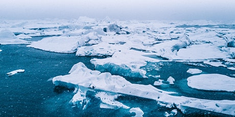 *Online YP event* - The Changing Arctic And Its Global Consequences tickets