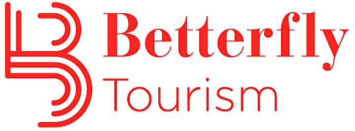 Image pour Initiation au tourisme durable et à la RSE
