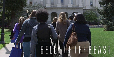 2020 TIFF | Belly of the Beast (82 min) tickets