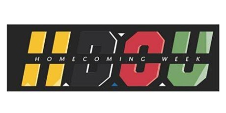 HBCU  Homecoming Week: Know Your Roots tickets