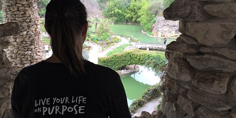 To College Or Not To College: Strategies for Living Life on Purpose tickets