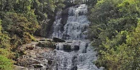 08/11 Bueno Brandão com três cachoeiras ingressos