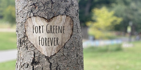 Fort Greene Forever tickets