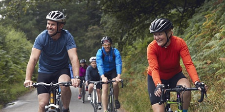 Beginners Guide to Group Riding. tickets