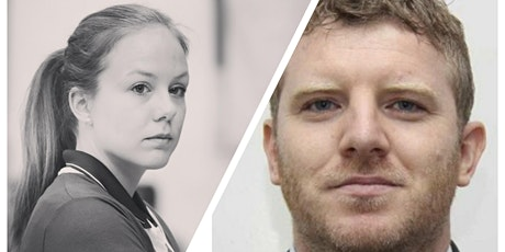 SB Live: Elisabeth Oehler (German Weightlifting) & Martin Gallyer (CWI) tickets
