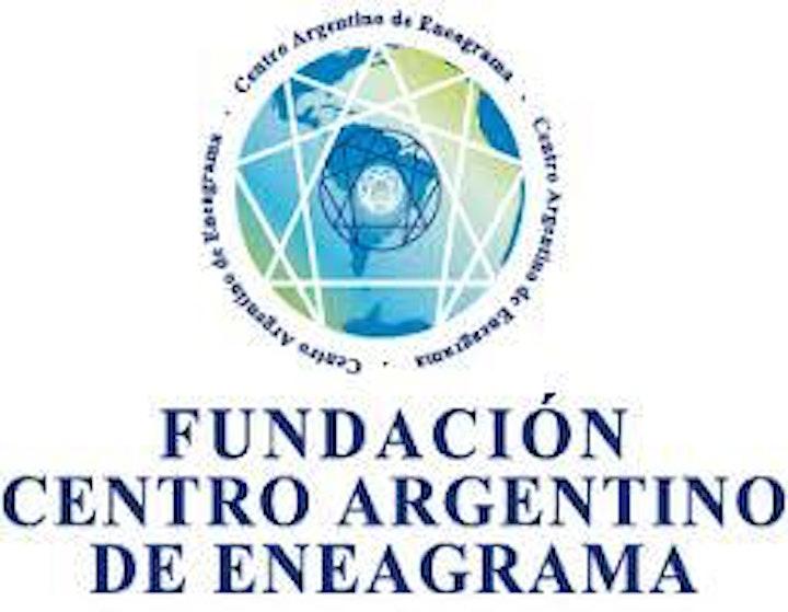 Imagen de Seminario de Eneagrama Sistémico (pago en US$)