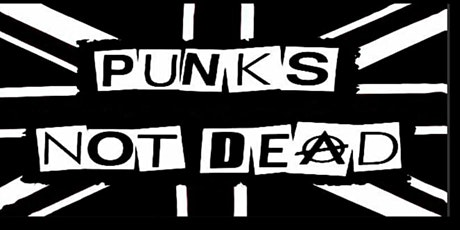 Punk Sunday  tickets