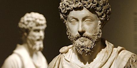 EBBC Online x Stoicism tickets