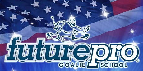 Rebound Control, Puck Handling and Powerskating Clinic, Traverse City, MI tickets