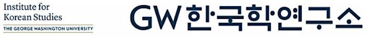 Book Talk, Vernacular Eloquence of Chosŏn Korea Beyond the Korean Script image