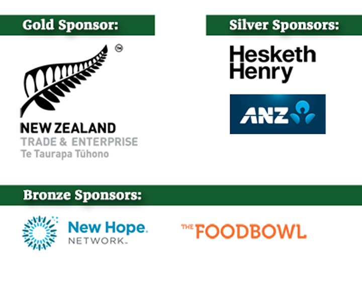 Hirshberg Entrepreneurship Institute - New Zealand & Online image