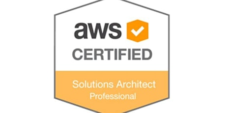 AWS and Azure Cloud Infrastructure Overview training tickets
