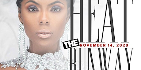 Heat The Runway Dallas & Mini Ball Deluxe tickets