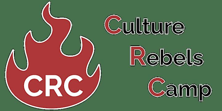 Culture Rebels Camp Unternehmenskultur selbst verantworten: Bild