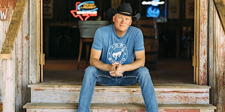 KEVIN FOWLER - Early Show tickets