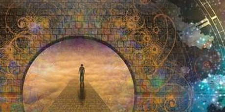 Soul Journeys® Akashic Records Certification - LEVEL 1   November  2020 tickets