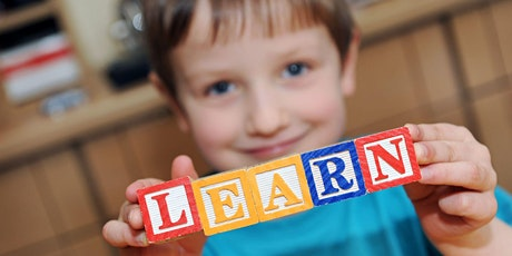 DRT | Kindergarten Academy: Literacy and Language - Reach Out and Read