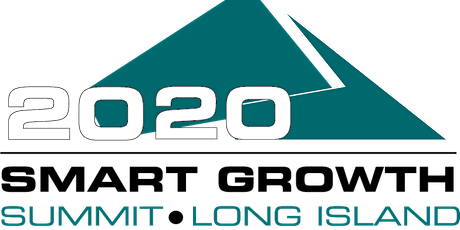 The 2020 Virtual Smart Growth Summit tickets