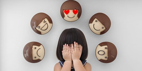 DRT | Kindergarten Academy: Social Emotional- Mindful of Myself & Others