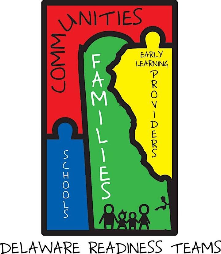DRT | Kindergarten Academy: Social Emotional- Mindful of Myself & Others image
