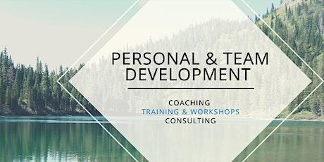 3A Coaching Intro