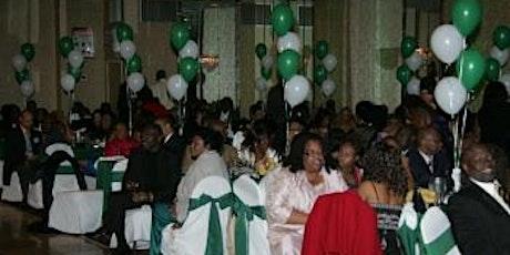 Morant Bay High School Annual Dinner Dance Fundraiser tickets