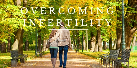 FREE Infertility Education Webinar w/ Dr. Scott Slayden tickets