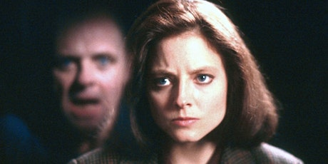 SILENCE OF THE LAMBS Thursday Halloween-O-Thon tickets
