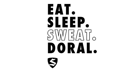 SWEAT440 OUTDOORS DORAL tickets