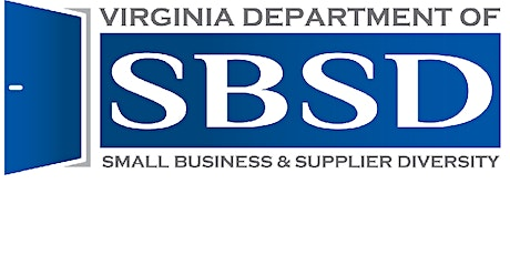 Small Business Academy: Financial Strategies for Small Businesses Class I tickets