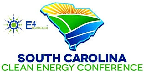 2020 SC Clean Energy Conference tickets