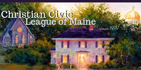 Aroostook County CCL Event tickets