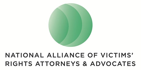 Strategic Litigation: The Horizon of Victims' Rights tickets