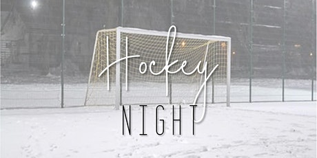 Hockey Night for Autism tickets
