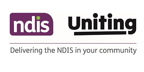 Mental Health & The NDIS tickets